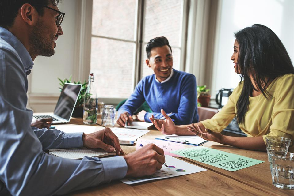 Each plan and state are different in costs, retirement income pay amounts, contribution options, and so forth – but a few basics are universal.