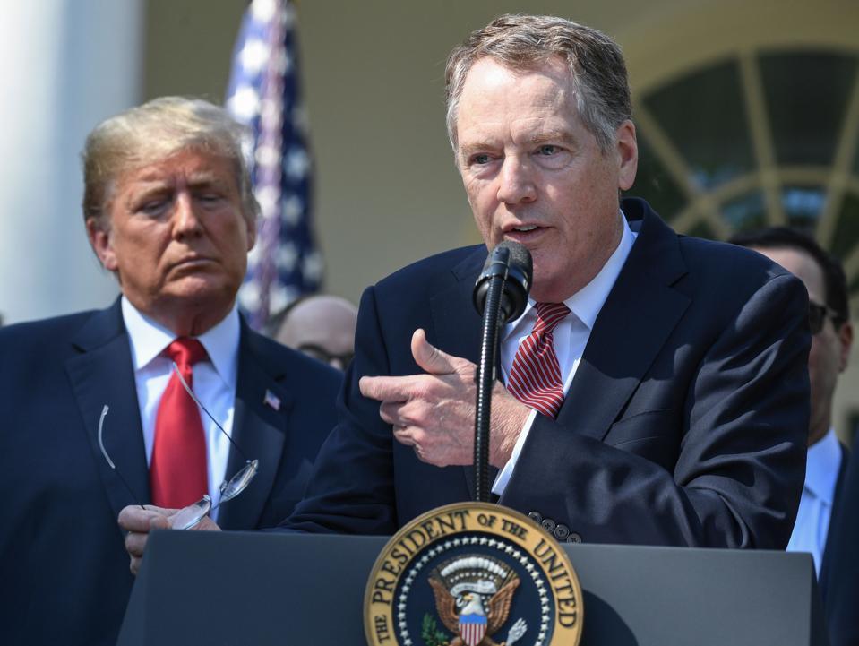US-POLITICS-TRADE-TRUMP