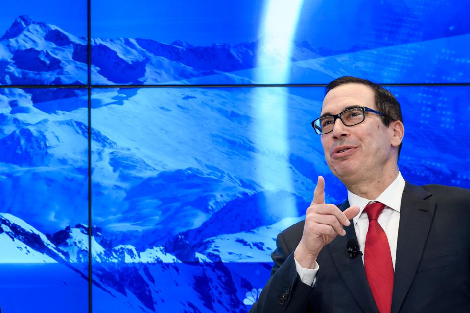 SWITZERLAND-DAVOS-POLITICS-ECONOMY-DIPLOMACY-SUMMIT