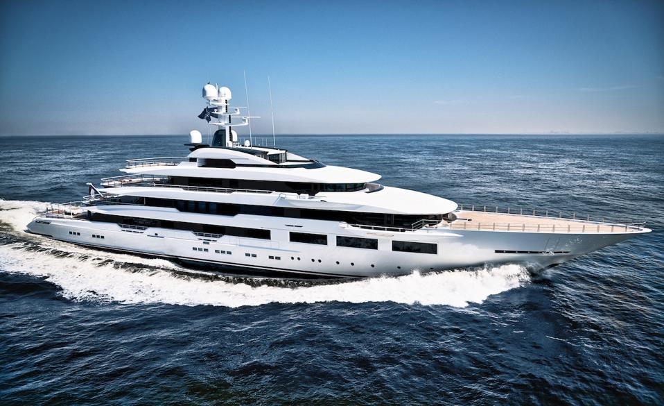 Dreamboat_90m_1_(Credit Francisco Martinez, built by Oceanco)