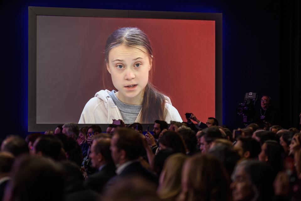 TOPSHOT-SWITZERLAND-POLITICS-ECONOMY-DIPLOMACY-WEF-ENVIRONMENT-C