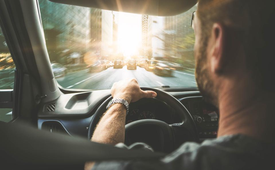 Here are the options for insurance your rental car.