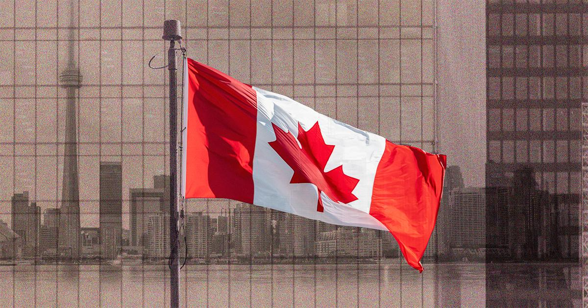 Canada S Best Employers 2020