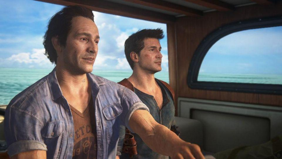 https___blogs-images.forbes.com_davidthier_files_2016_05_Uncharted-4-00026-1200x675-1200x675