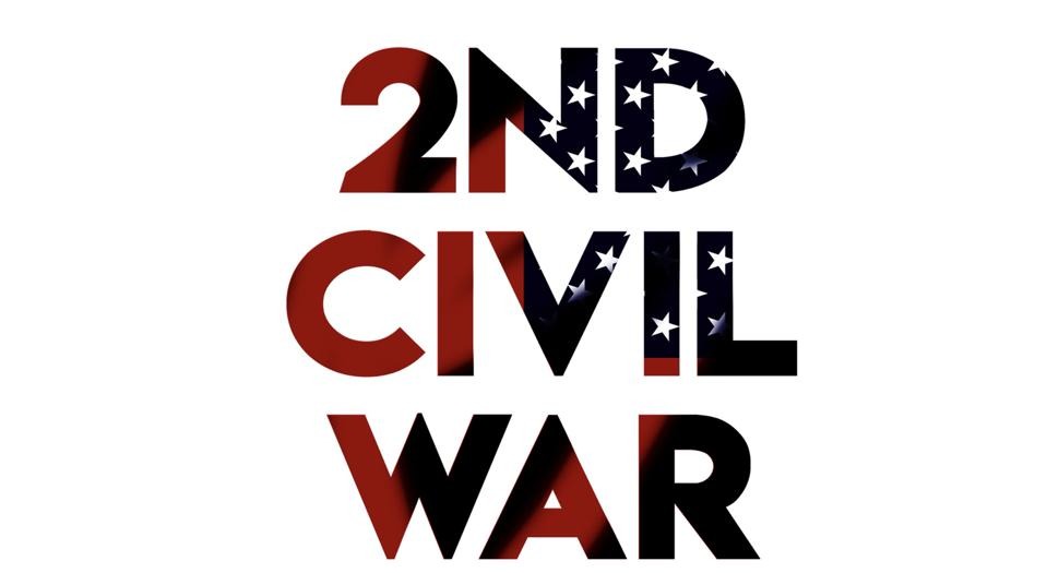 Kevin Cornish directed '2nd Civil War,' which debuted at Tribeca Film Festival