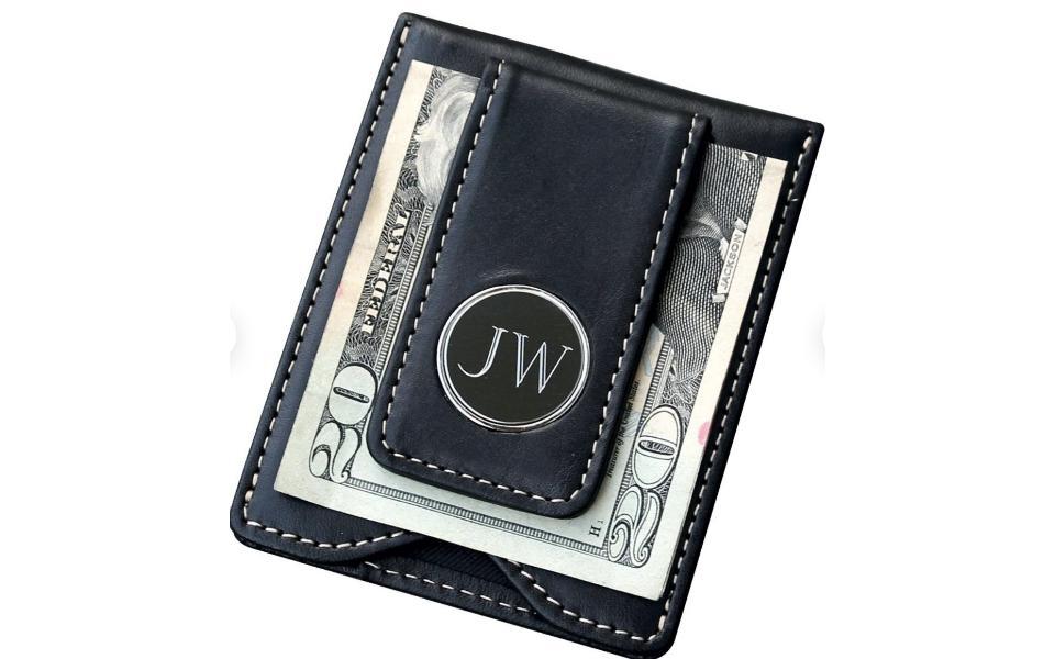 MyPersonalMemories Money Clip