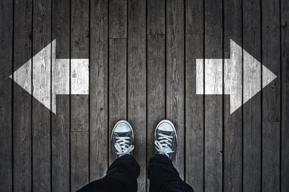 Impact Partners Brandvoice Avoiding The Financial Salesman