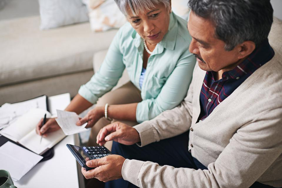 The Real Cost Of The Highest Payout Annuity