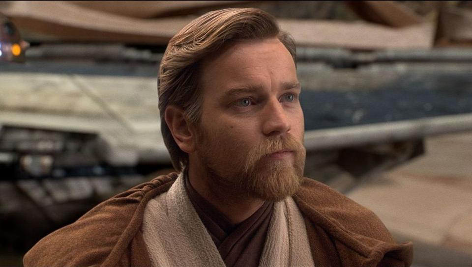 The 'Obi-Wan' Disney Plus Delay Is Almost Certainly Good News