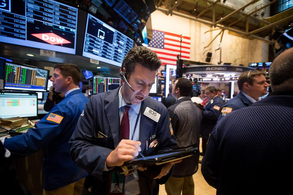 Top 6 Mutual Funds And ETFs To Buy For 2020