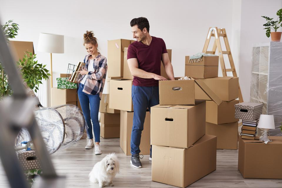 Real Estate Agents Answer: What Are Your Best Relocation Tips?