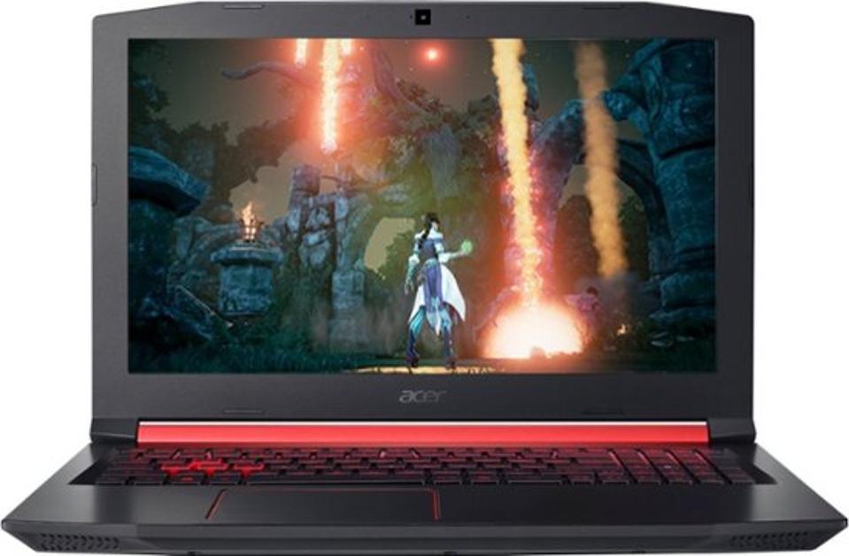 This Acer Nitro Gaming Laptop