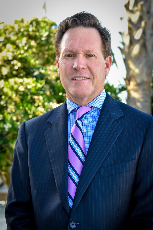 Chris Aitken