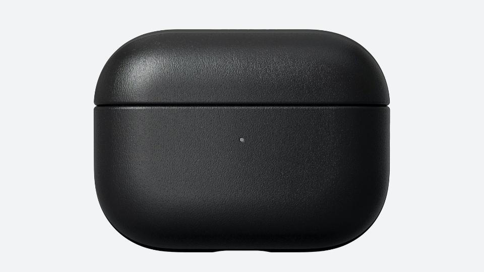 Nomad AirPods Pro Case, closed