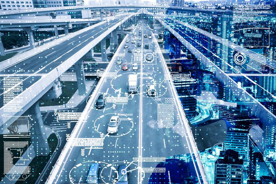 The Self Driving And Sharing Economy: How Regulation May Drive The Transportation Revolution In 2020 And Beyond