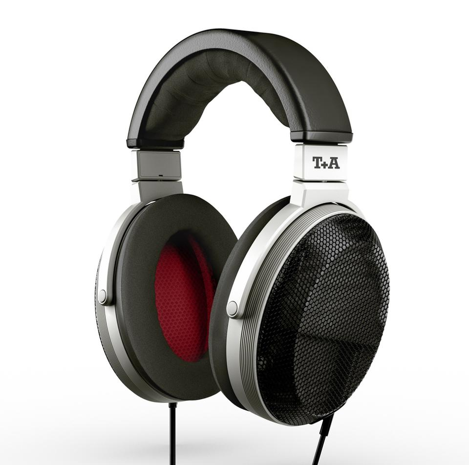 German Audiophile Brand Launches The Ultimate In Headphone Listening