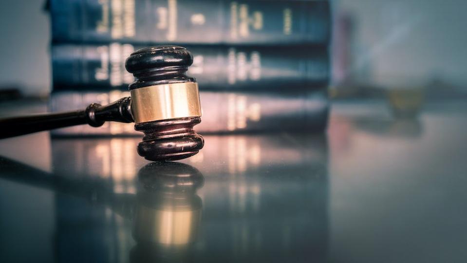 legal-concept