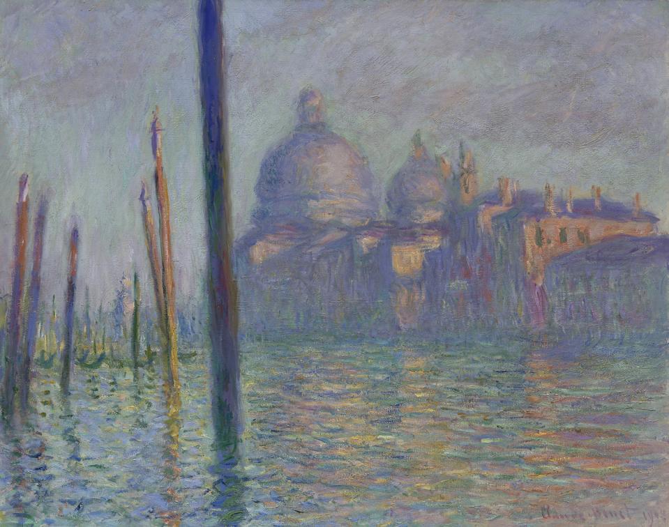 © Museum of Fine Arts, Boston