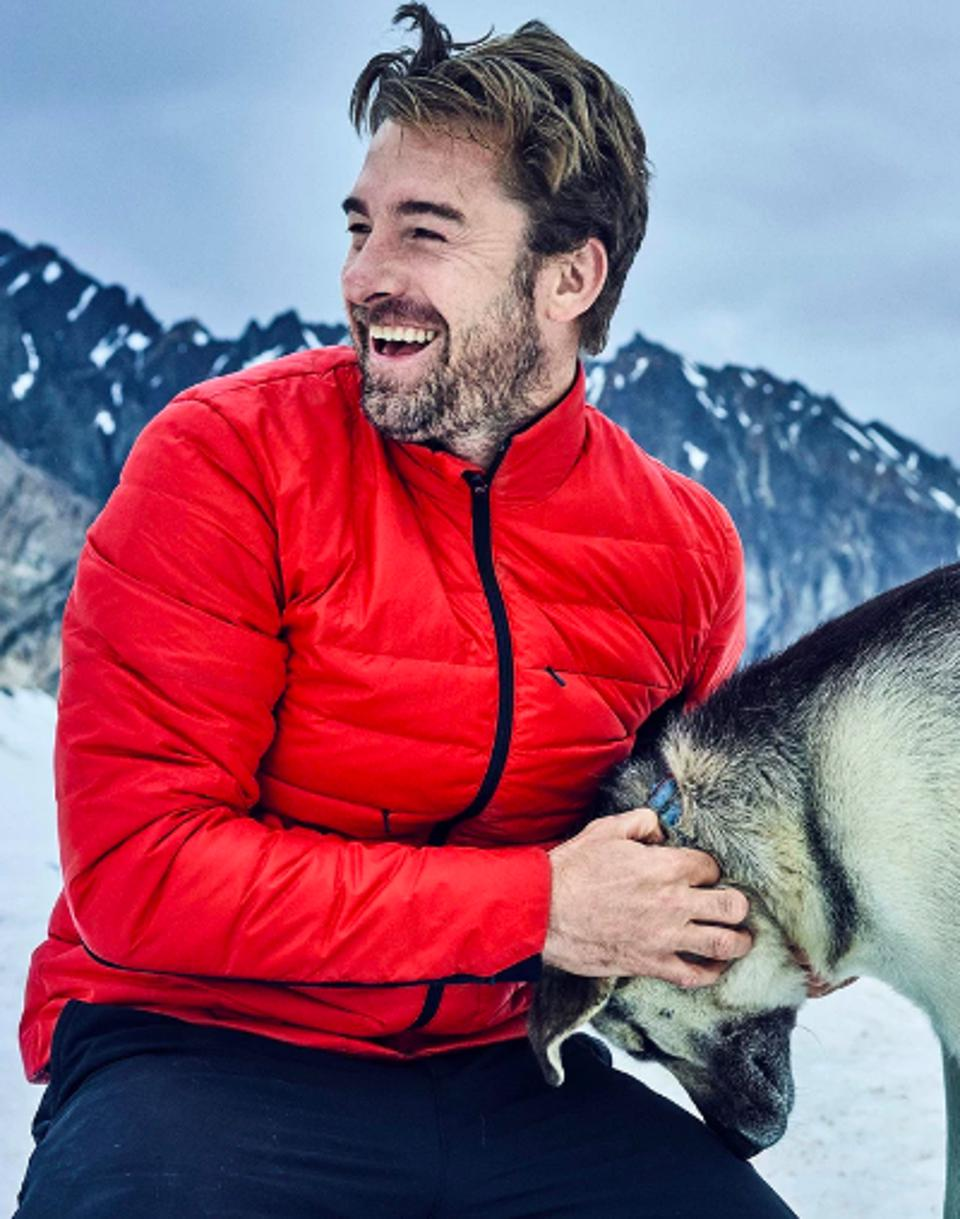 Valentine's Day Gift Guide: The Best Packable Gear For Active Travelers