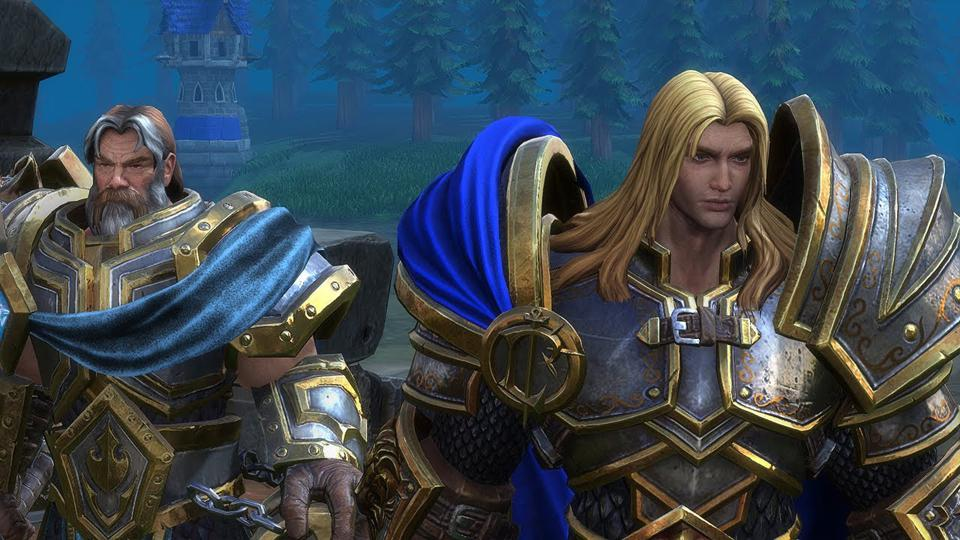 Warcraft 3 Reforged Is A Disaster Here S Why Fans Are So Upset