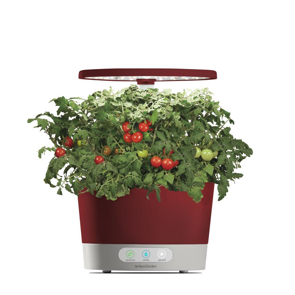 Aerogarden Harvest360
