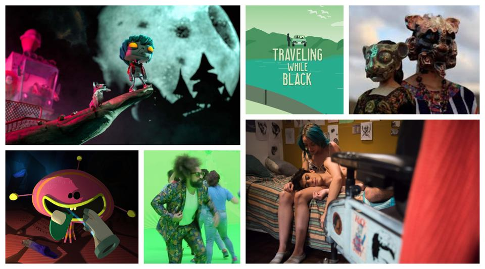 The best VR and AR experiences that released in 2019