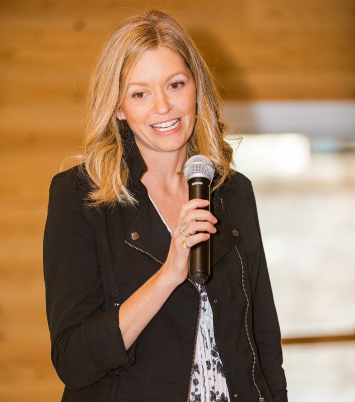 Emilie Wagner