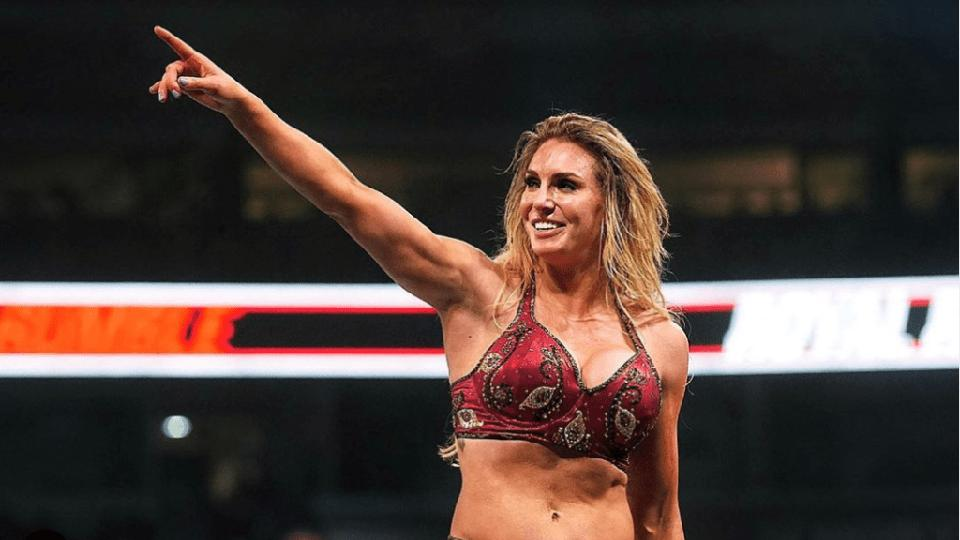 Charlotte Flair: WWE Had Big Plans With The Queen Before Her Surgery 2