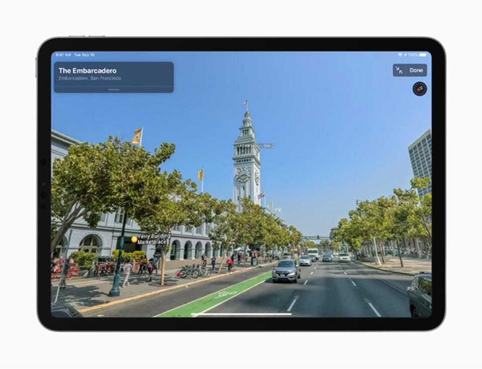 Apple iOS 13.3.1, Apple Maps, iPhone upgrade, iPhone upgrade,