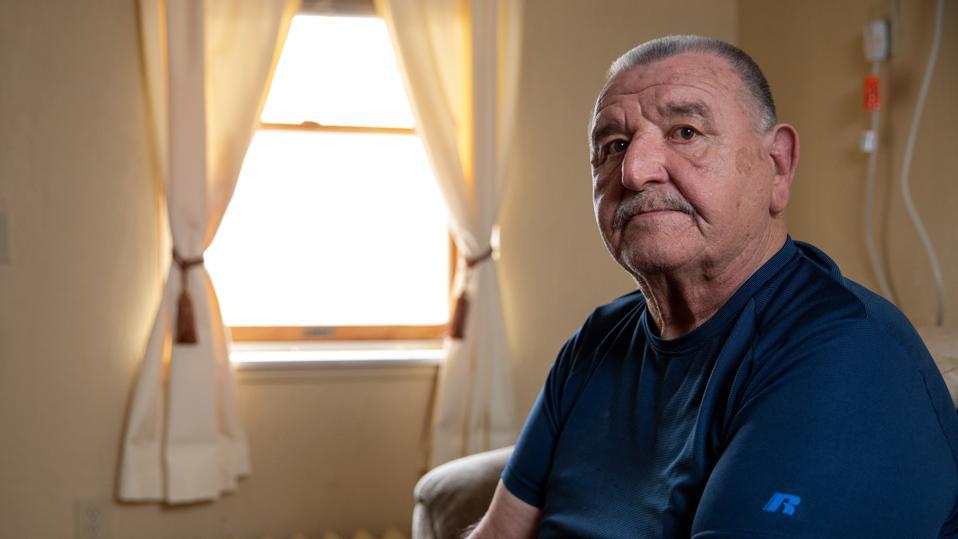 Terry Rolin home TSA DEA lawsuit seized cash
