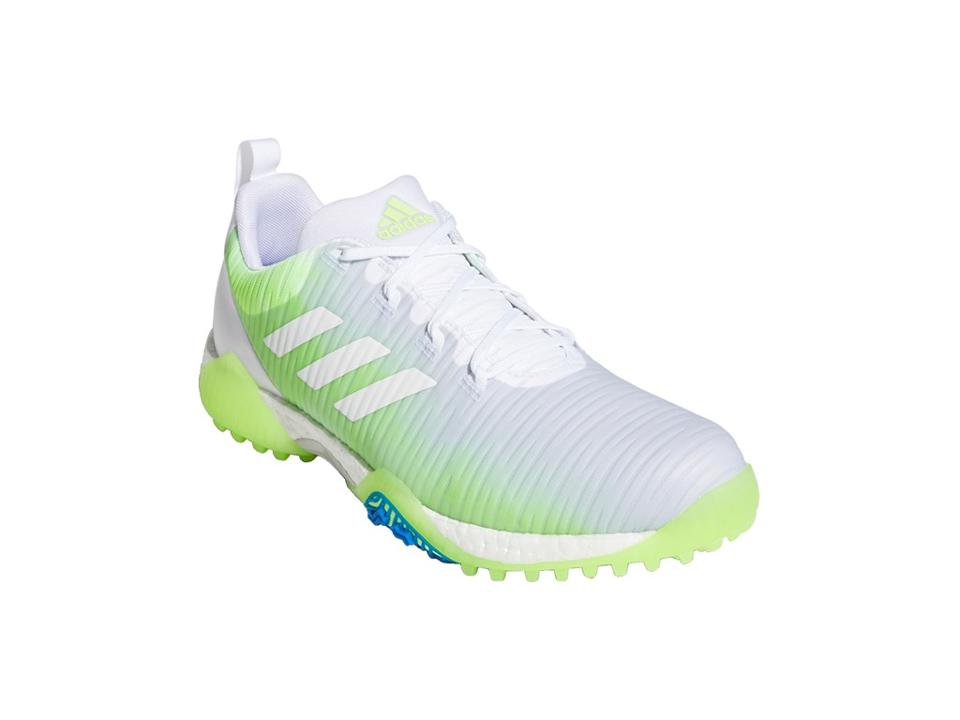adidas CODECHAOS golf shoe