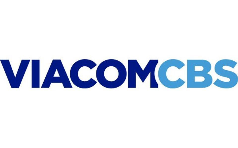 CBS Viacom Media New President