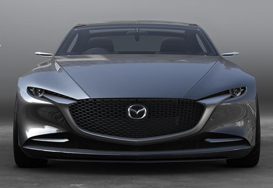 Mazda UAE New Car Offer