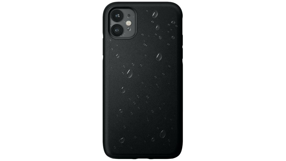 Nomad Active Rugged Case