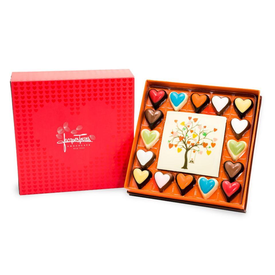 best valentines day chocolates