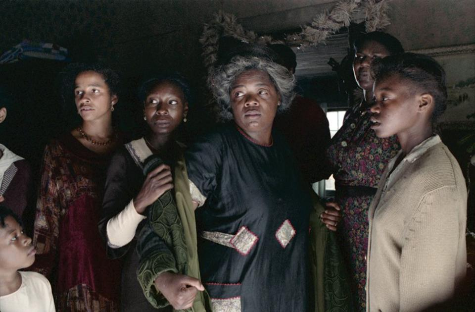 The Color Purple' And 'Love Story' Return To Cinemas For Black ...