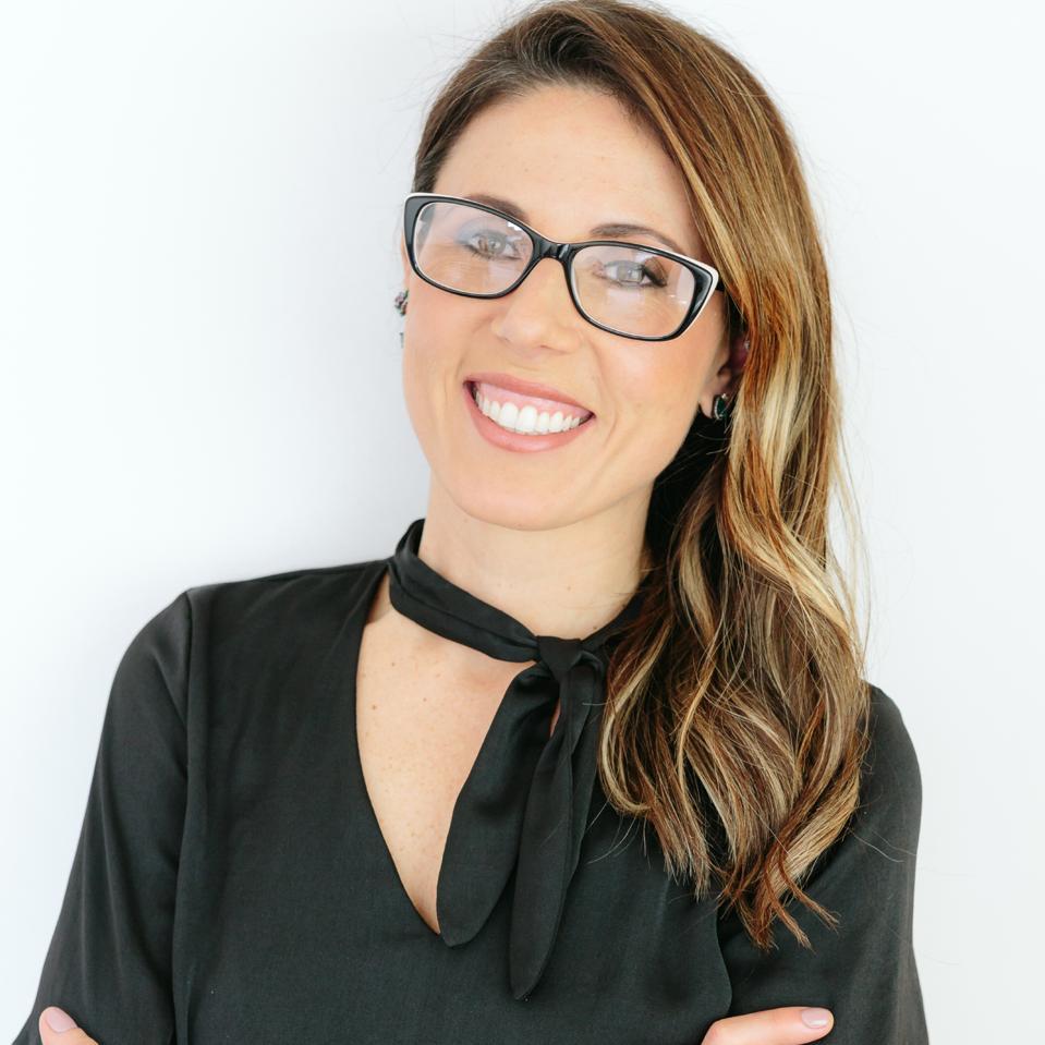 Ana Trida, lymphatic drainage specialist