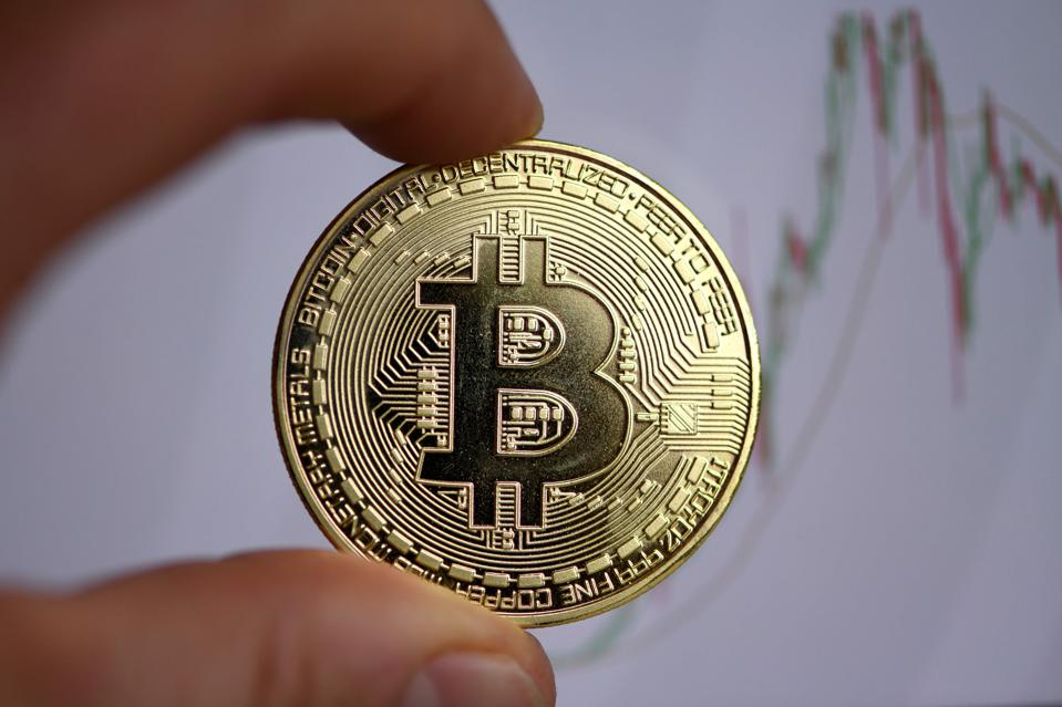 GERMANY-STOCKPHOTO-BITCOIN-CRYPTOCURRENCY