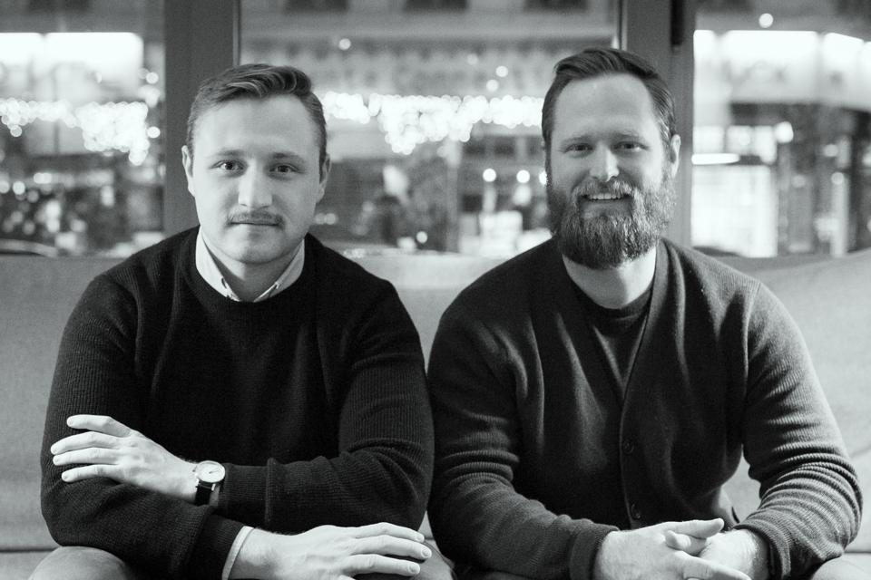 Zoba Cofounders.