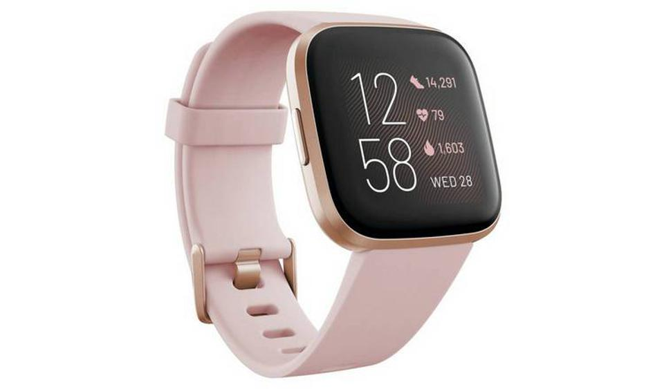 Fitbit, Apple Watch, Withings Deals