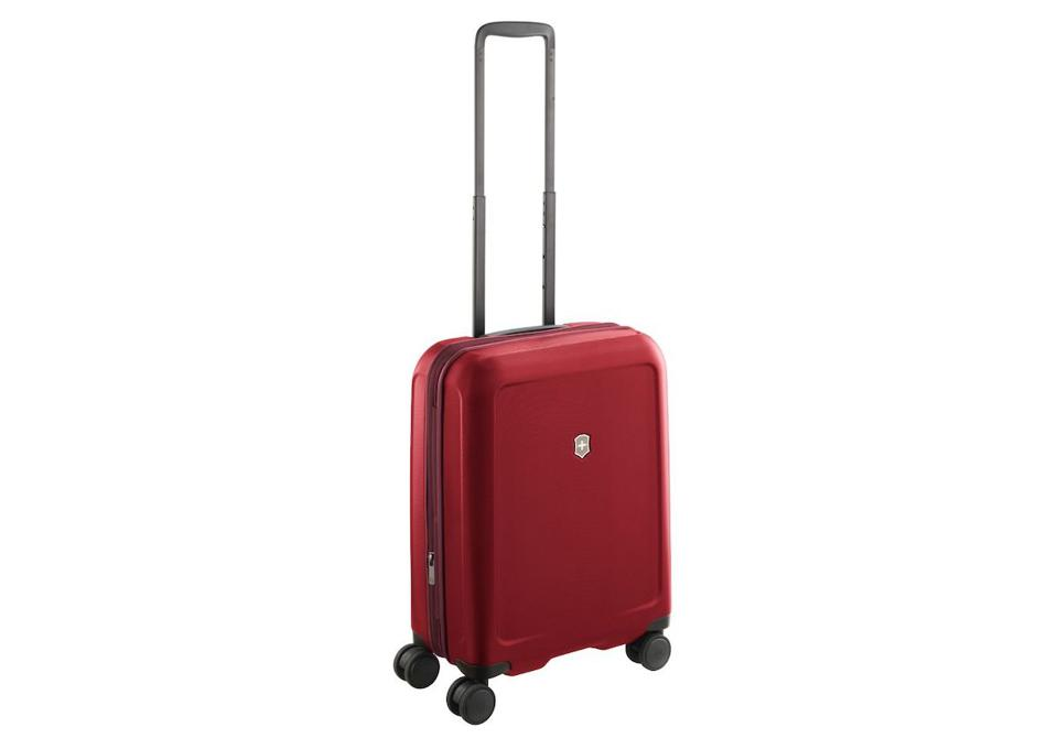Connex Global Hardside Carry-On from Victorinox