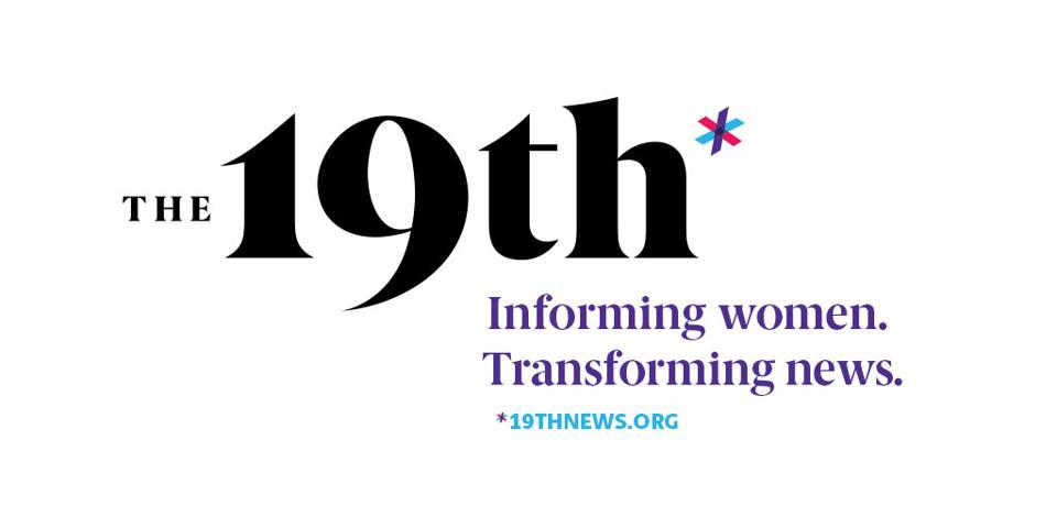 19th Logo