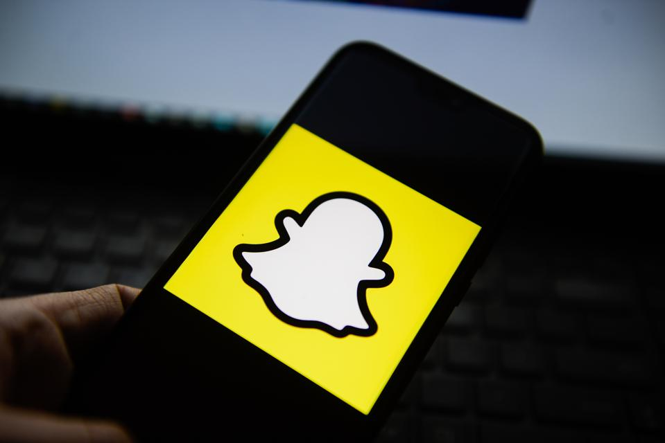 Snap announced fourth-quarter earnings results on Tuesday, February 4, after market close.