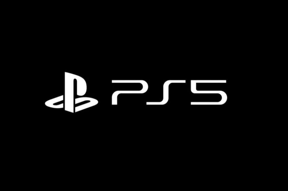 Sony Launches Official PS5 Website Ahead Of Reveal, Price And More Info To Come