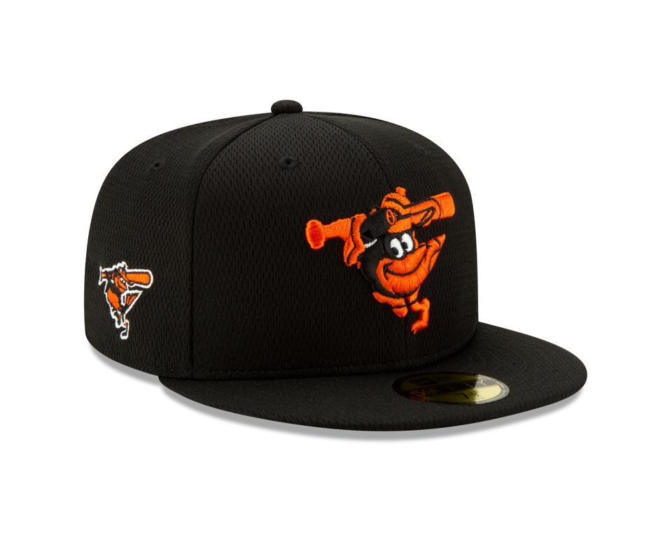o's hat