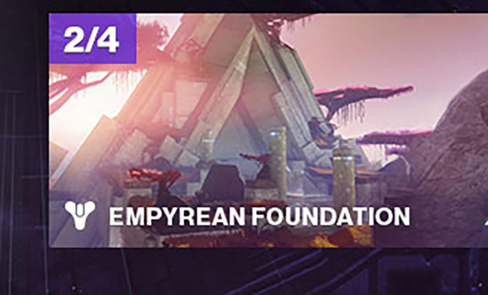 Empyrean Foundation