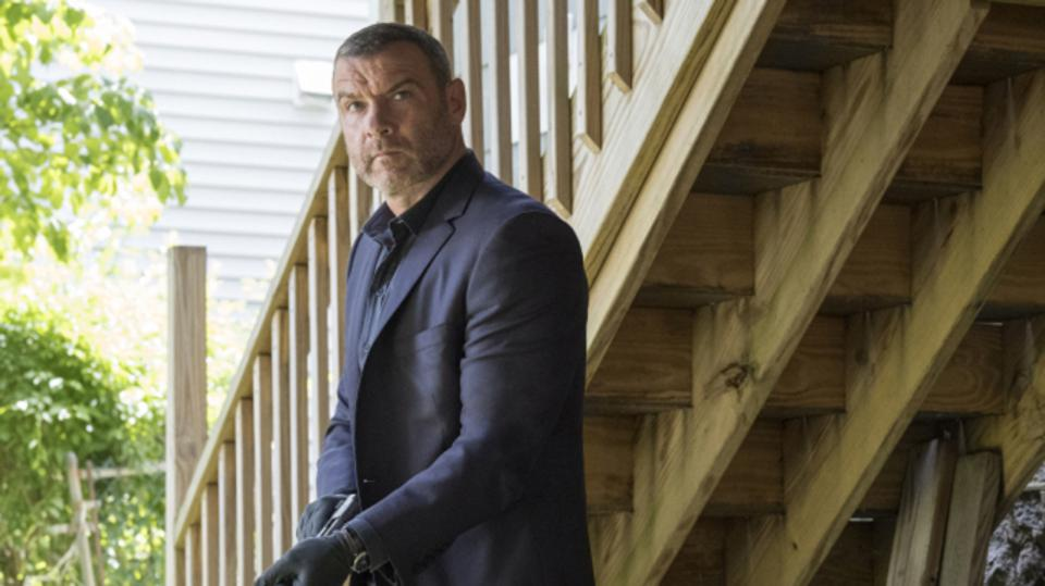 Showtime Cancels 'Ray Donovan' After Seven Seasons