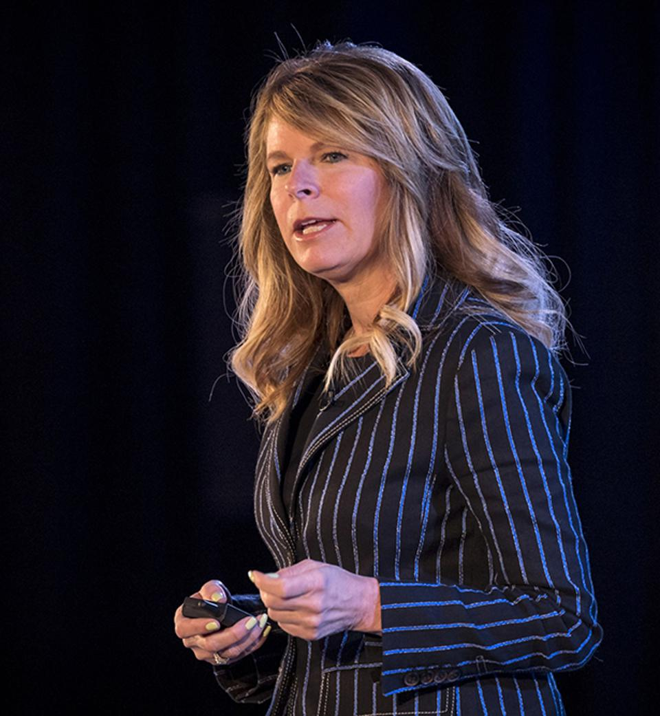 Nicole-Eagan-co-ceo-at-cybersecurity-company-darktrace-by-David-Paul-Morris-Bloomberg
