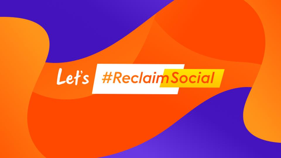 ReclaimSocial Image 2020