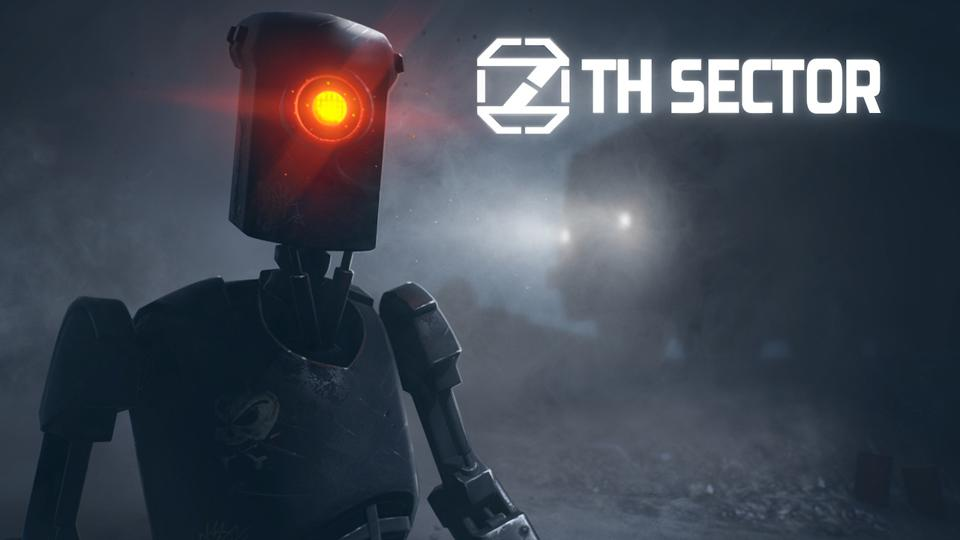 Review: '7th Sector' Is Indie Gaming's Early Sleeper Hit For 2020